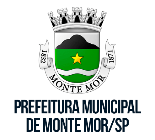 Prefeitura de Monte Mor