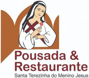 Pousada e Restaurante Sta Terezinha