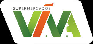 Supermercados VIVA