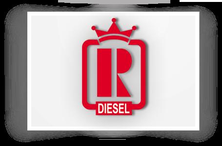Real Diesel