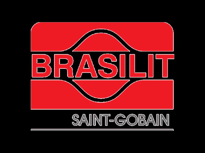 Brasilit  - Saint Gobain