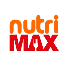 Nutri Max