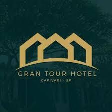Gran Tour Hotel