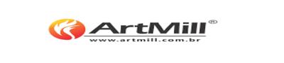 ArtMill