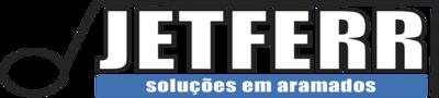 JETFERR