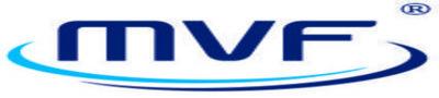 MVF Lavdouras de Louças