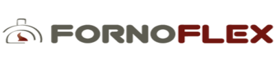 FornoFlex