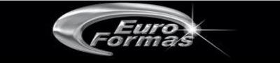 Euro Formas