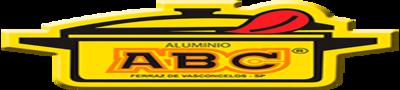 ALUMÍNIO ABC