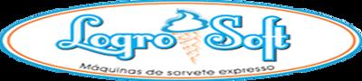 LogroSoft