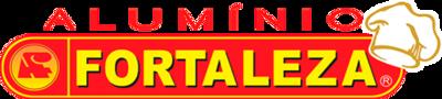 Aluminio Fortaleza