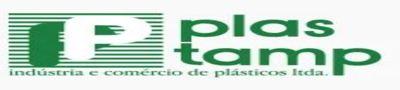 Plastamp