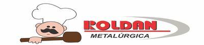Roldan Metalurgica